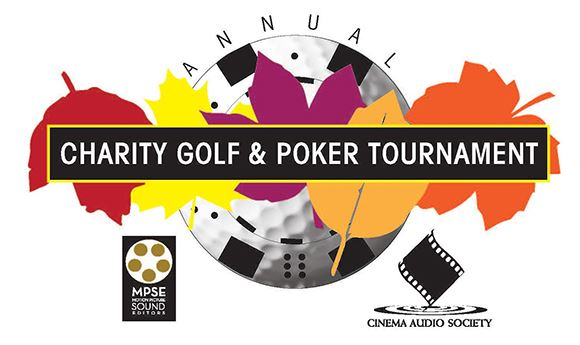 MPSE & CAS to host October 'golf & poker' tournament
