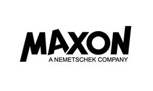 Maxon announces senior leadership appointments