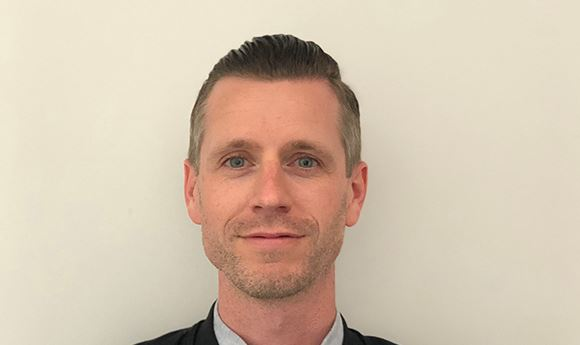 Method promotes Andrew Bell to managing director in LA
