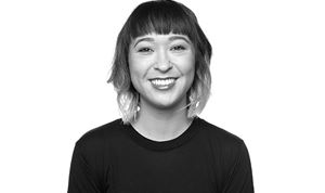 Colorist Ayumi Ashley joins NYC's Ntropic