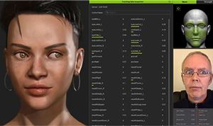Reallusion brings mocap & character-creation tools to SIGGRAPH