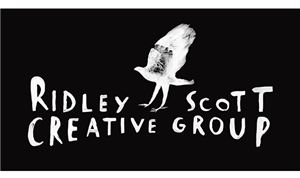 Ridley Scott restructures; launches Ridley Scott Creative Group