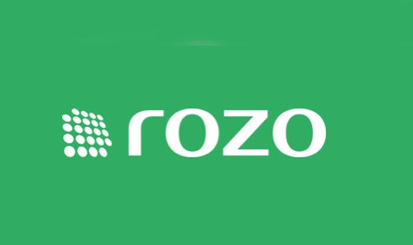 Rozo & ReelData partner on 4K/8K NAS solution