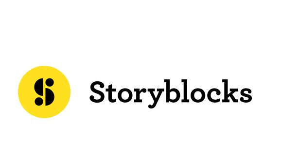 Storyblocks adds corporate option to stock media subscription plan