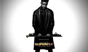 VFX Legion completes 100 shots for <I>Superfly</i>