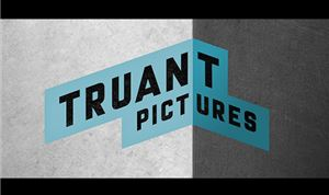 Animal Logic launches live-action production subsidiary Truant Pictures