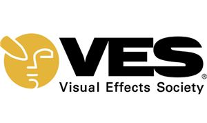 Visual Effects Society names 2018 VES Fellows