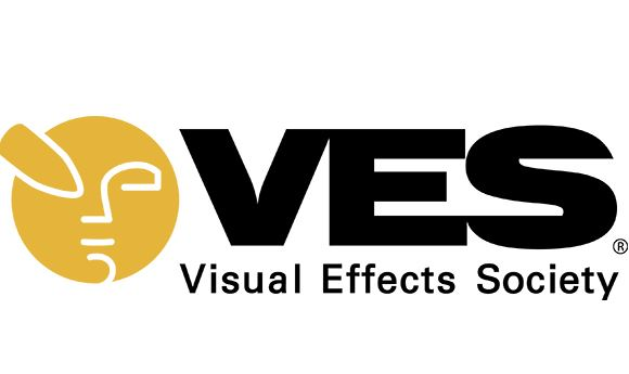 VES adopts new 'Code of Conduct'