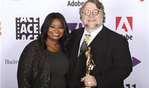 69th ACE Eddie Awards honor Guillermo del Toro