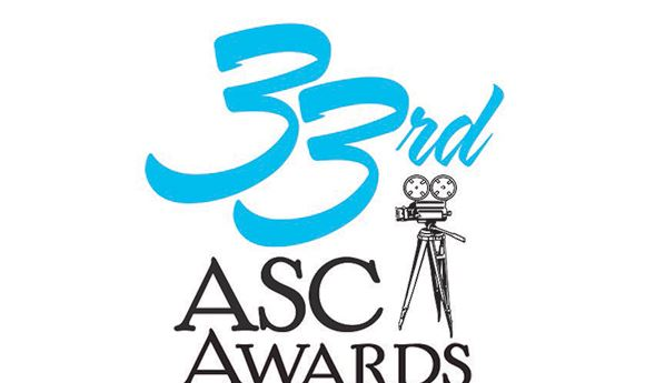 ASC announces nominees for Outstanding Achievement Awards