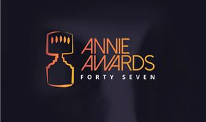 Nominees announced for 47th Annual Annie Awards