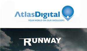 Atlas Digital & Runway enter into partnership