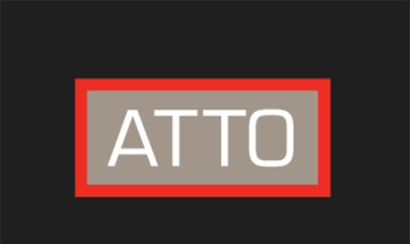 ATTO showing new storage & connectivity products at NAB