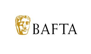 <I>The Favourite</I> awarded 7 BAFTAs