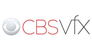 CBS Digital rebrands as CBS VFX