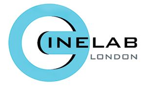 Cinelab defines 'best practices' for film processing