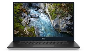 Dell debuts new Precision workstations