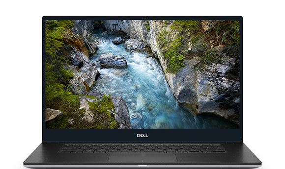 Post Magazine - Dell debuts new Precision workstations