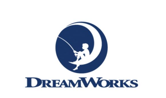 DreamWorks Animation announces new executive roles