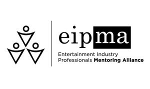 EIPMA launches to offer career mentoring