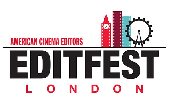 <I>Dunkirk</I> editor Lee Smith to speak at EditFest London