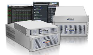 Facilis debuts HUB Shared Storage line