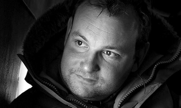 Matthieu Straub to represent FilmLight in France