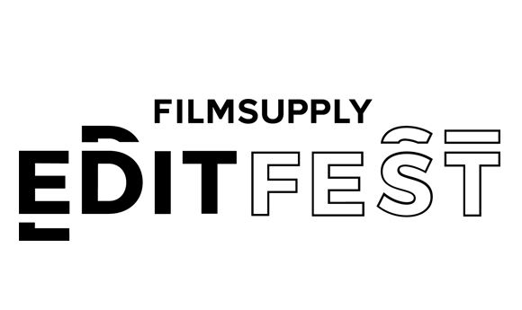 'Filmsupply Edit Fest' to award $80K in prizes