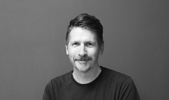 VFX supervisor James Rogers joins Framestore's LA team