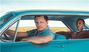 Oscars: <I>Green Book</I> wins 'Best Picture', <I>Bohemian Rhapsody</I> nabs four Oscars