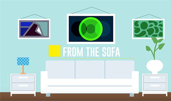 Krotos releases new <I>Sound Design from the Sofa</I> masterclass videos