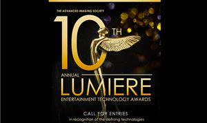 Deadline extended to enter Lumiere Awards