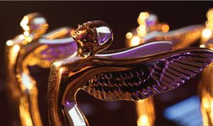 Lumiere Awards to recognize immersive storytelling