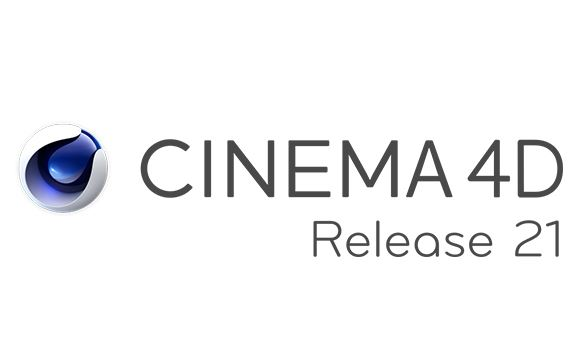 Post Magazine - Maxon announces Cinema 4D R21 & new price plans