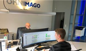 Germany's Omnimago relies on Xytech MediaPulse for resource management
