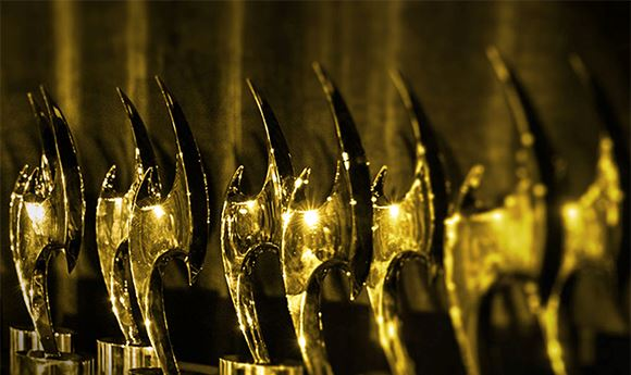 Production Music Association announces Mark Awards nominees