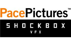 Pace Pictures & ShockBox VFX enter formal partnership