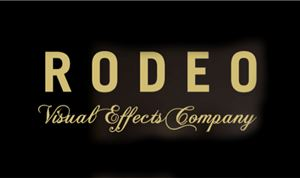 Montreal's Rodeo FX acquires Rodeo Production