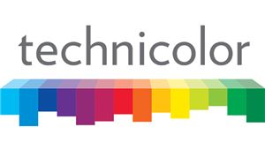 Technicolor launches new pre-production studio