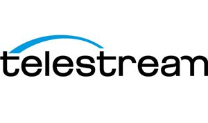 Tektronix Video merges into Telestream