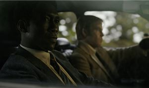 VFX For TV: HBO's <I>True Detective</I>
