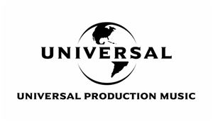 Killer Tracks now Universal Production Music