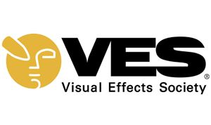 Nominees announced for 17th annual VES Awards
