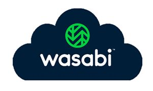 XenData partners with Wasabi to launch cloud file storage service