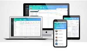 eTribez launches cloud-based Production Management Platform