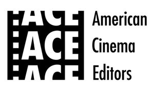 ACE names honorees for upcoming Eddie Awards