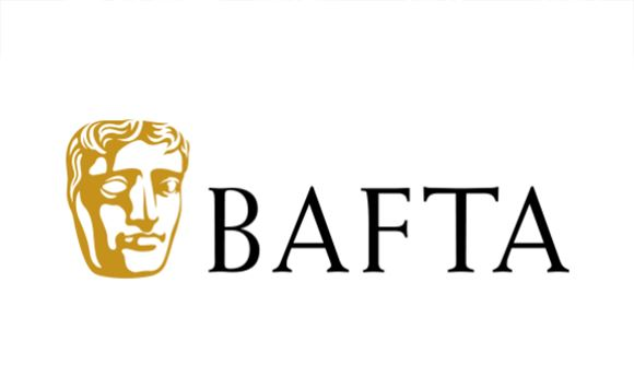 <I>Joker</I> leads BAFTAs with 11 nominations