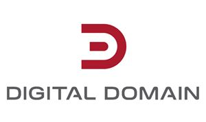 Digital Domain launches new Montreal studio