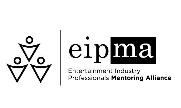 EIPMA partnering with Avid on mentoring event March 7th