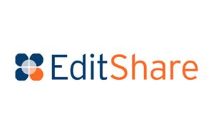 EditShare innovation improves cloud editing economics